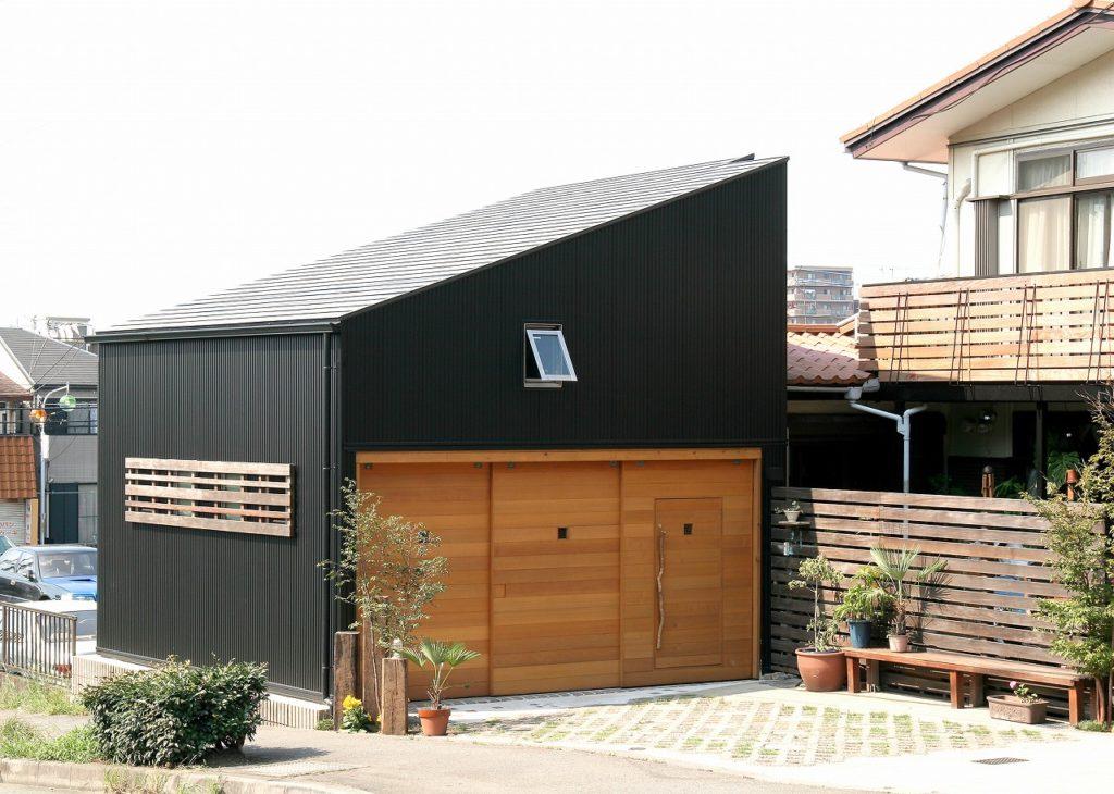 築32年の一戸建て全面リフォーム