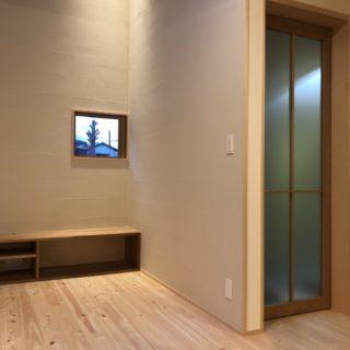 効果的な窓計画